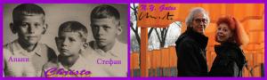 Христо Явашев